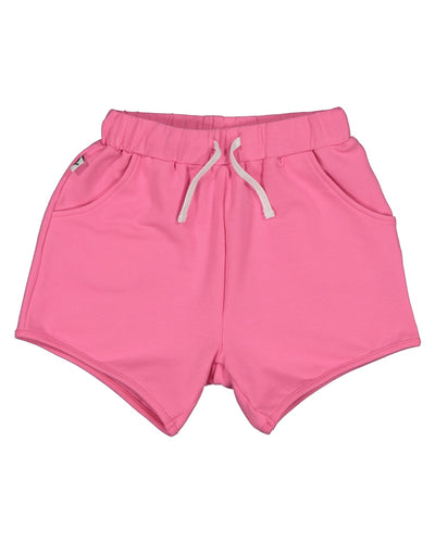KR1316 CANDY SHORT
