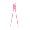 Light Pink Bunny Chopsticks ($4.00 each)
