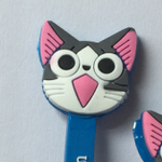 Cat Earphone Tie