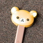 Teddy Bear Earphone Tie