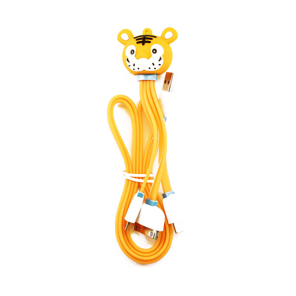 Tiger USB Cable