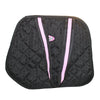 3D Travel Hand Bag Pink Design