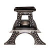 Eiffel Tower Paris Silver Letter Opener