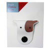 Dog Earphone Tie Winder