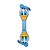 Donald Duck Earphone Tie