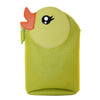 Cute Duck Purse Bag with Strap