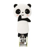 Panda Bear Cute PVC Nail Clipper