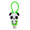 Panda Bear Hand Sanitizer Case Cover