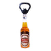 Assorted Miniature Beer Bottle Openers Fridge Magnet