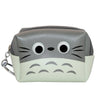 Cute Neighbor Toto Coin Pouch Wallet