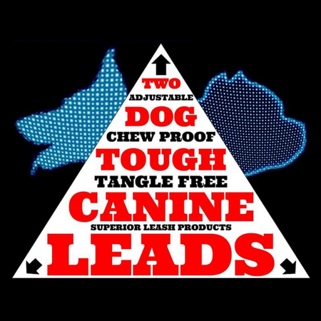 TWO DOG TOUGH LLC