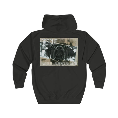 A.R.F. PROJECT DOG-1 by Two Dog Tough™Rescue Wear