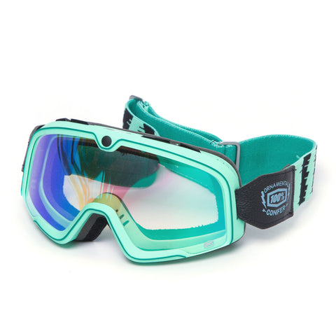 Conifer Barstow Goggle