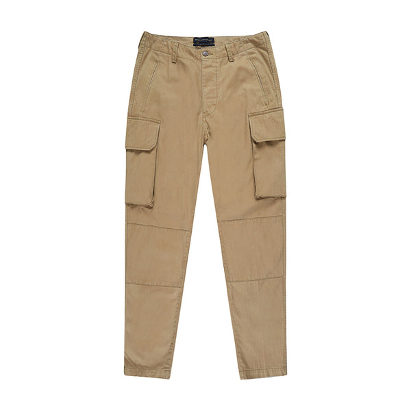 Dragon Winter Pant - Tobacco