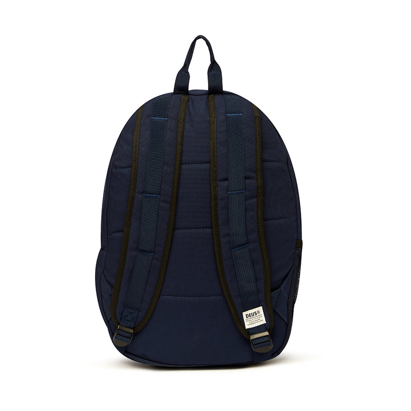 Marco Daypack - Navy