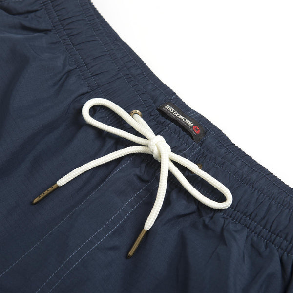 Plains 16 Inch Boardshort - Navy