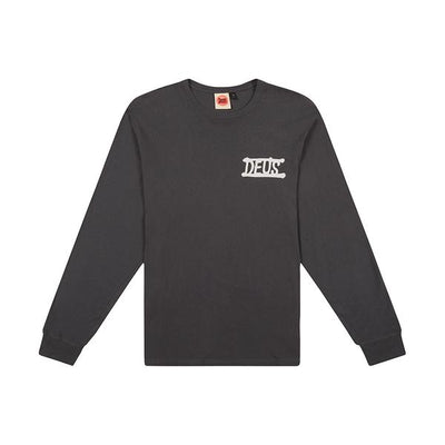 My Beach Long Sleeve Tee