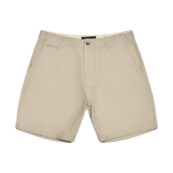Brooks Military Short - Safari