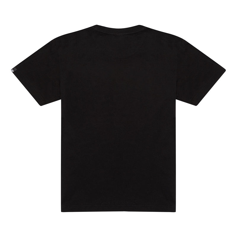 Shield Tee - Black
