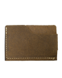 The Thompson Wallet (w)