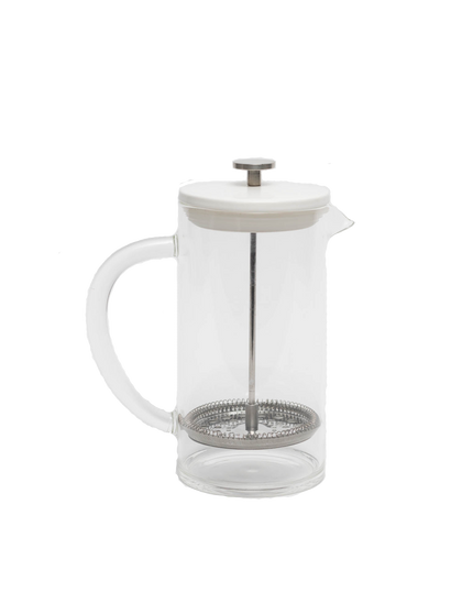 Pour Over Press