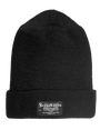 Schott Military Watch Cap