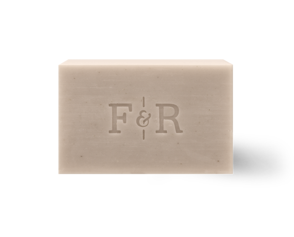 Daily Cleanse Bar Soap