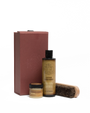 Wolverine Leather Care Kit