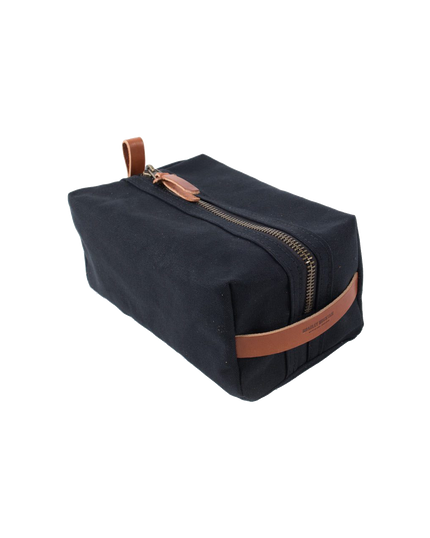 BM Dopp Kit - Black