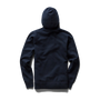 Mid Wt Terry Pullover Hoodie - Navy
