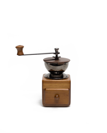 Small Coffee Grinder