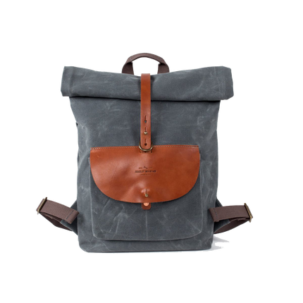 Bags   James Dant - A Store for Men be8e8cf676