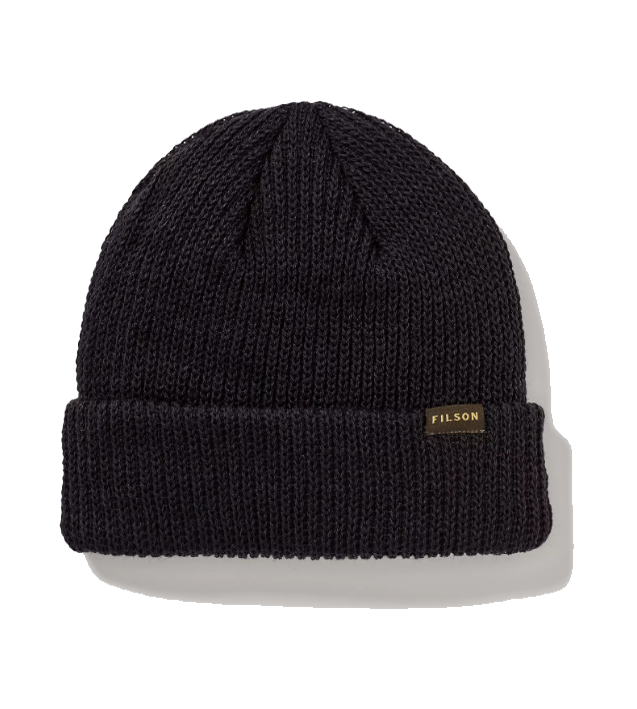 Filson Watch Cap