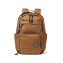 Dryden Backpack - Whiskey