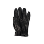 Scoundrel Glove - Blackout Leather