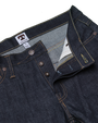 Gustave Slim Tapered Selvedge - 14.75oz