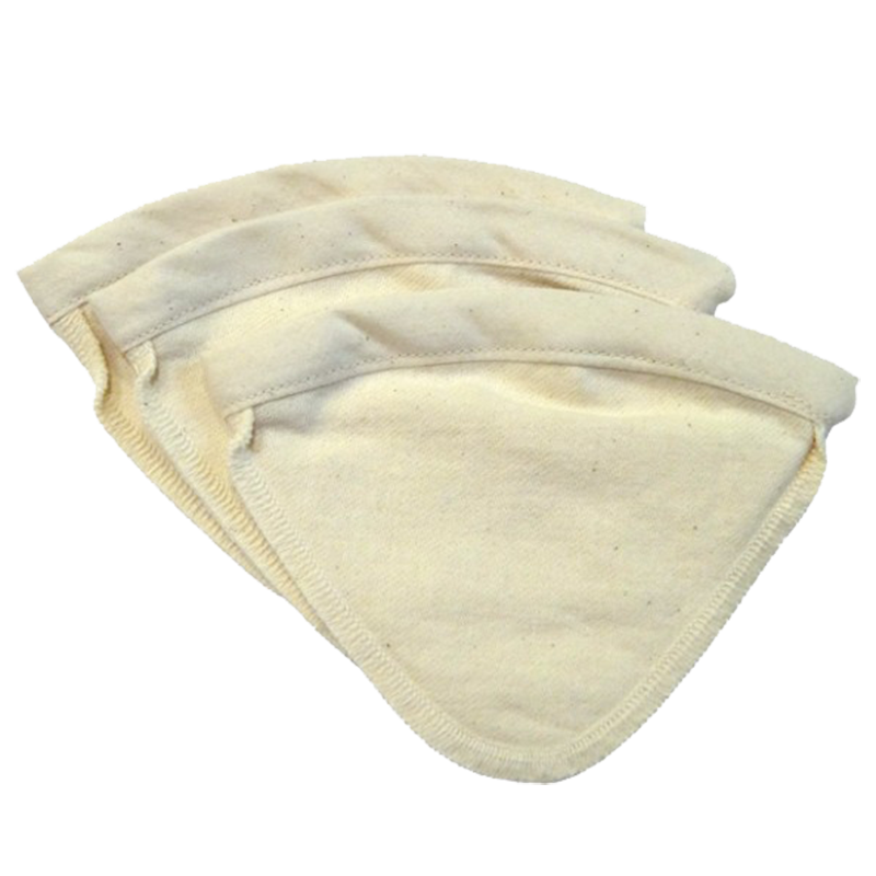 Cloth Coffee Filter