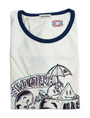 Endless Summer Tee - Cocatoo