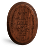 Valley of Gold Solid Cologne