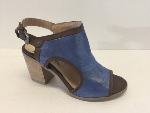 Pinto Di Blu Zany available in 3 colours