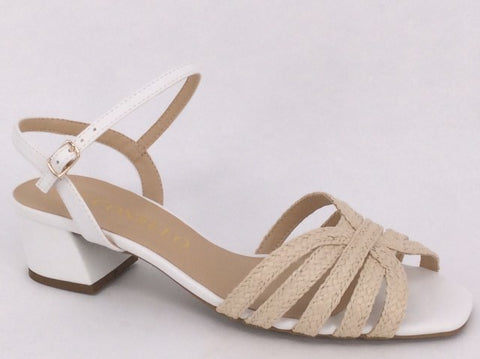 Cecconello Esther.  Available in 2 colours.