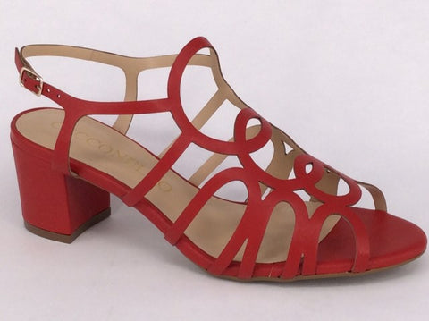 Cecconello Effie.  Available in 5 colours.
