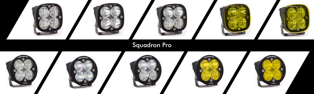 BD_Light_Series_Banners_ _Squadron_Pro_1024x1024?v=1487269989 baja designs light package information rally innovations
