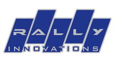 Rally Innovations