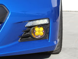 2013-2016 Subaru BRZ/Scion FRS Light Conversion [SU-ZCA-LCN-01]