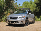2016-2017 Subaru Crosstrek XV Rally Light Bar [SU-GPA-RLB-01]