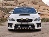 2018+ Subaru WRX/STI Ultimate Light Bar [SU-VAA-ULB-02]