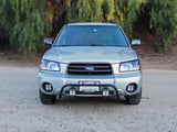 2003-2005 Subaru Forester 2.5X/XS/XT Rally Light Bar [SU-SGA-RLB-01]