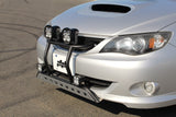 2008-2010 Subaru Impreza WRX & 2008-2011 Impreza 2.5i/OBS Ultimate Light Bar [SU-GRA-ULB-01]