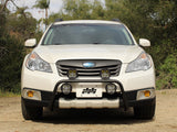 2010-2012 Subaru Outback Light Conversion [SU-BMA-LCN-02]
